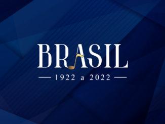 Projeto Brasil 1922 a 2022